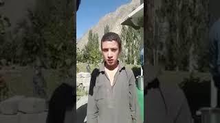 Mark zukerberg in Pakistan---sakrdu-gilgit-baltistan