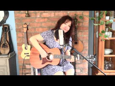The edge of glory - lady gaga cover Andie Dee