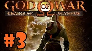 видео Купить God of War PS4 Киев