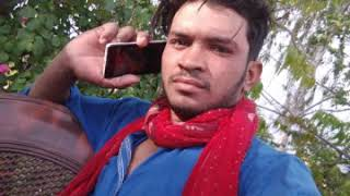 Dharmendra Bhai