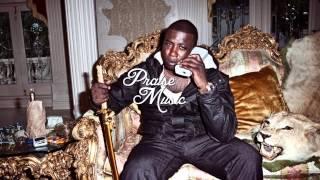 Gucci Mane - I