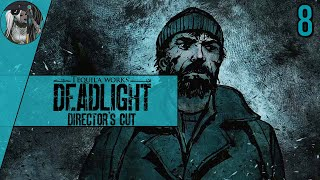 Deadlight director's cut - Мстим!