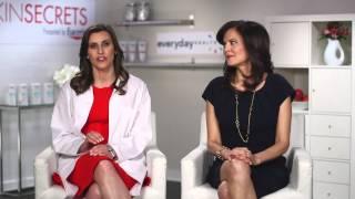 Skin Secrets -- Managing Your Eczema Thumbnail