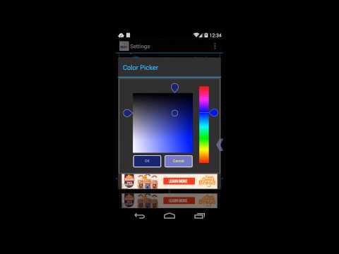 Handy Soft Keys - Navigation Bar - Apps on Google Play
