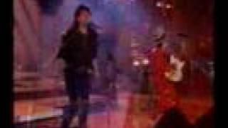 Slade II - Far Far Away 1996