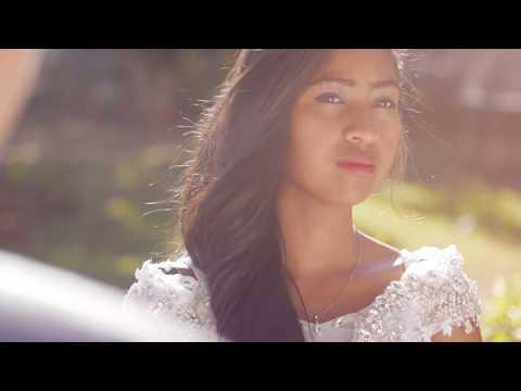 Johane  -  Hanalavitra anao (Rixlaine Production)