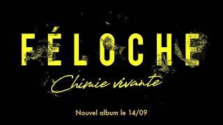 Féloche - Chimie Vivante