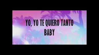 Nicole Scherzinger- Your Love Español(subtitulada)