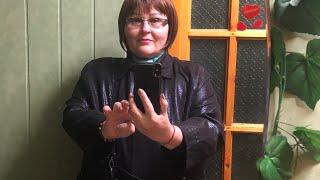 Влог Червоноград 30 09 2020г Дождь Иду на Массаж Новый Маникюр