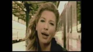 Müge - Gözyaşı Tangosu - Adem'in Trenleri