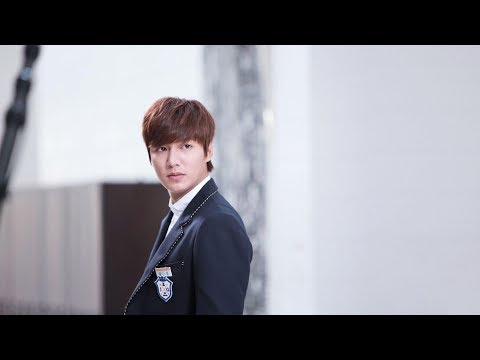 Top 10 Facts About - Lee Min Ho - WillitKimchi