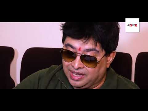 Jeet Gannguli Dadagiri_2_This is the best time for individual singers
