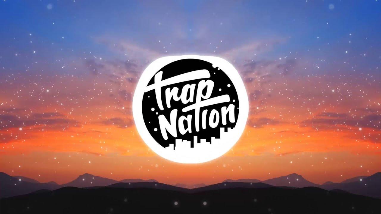 dada-life-tonight-we-re-kids-again-illenium-remix-trap-nation
