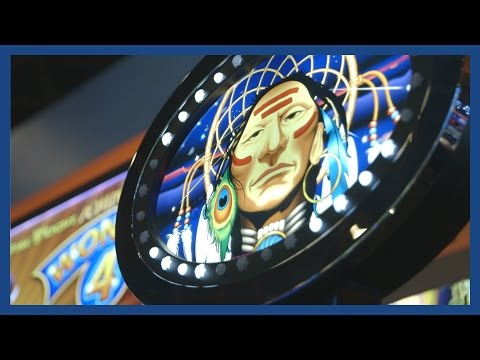 18 Money: The Native American Kids Who Got $200,000 For Graduating | Guardian Docs