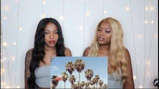 Gorillaz - Humility (Official Video) REACTION | NATAYA NIKITA