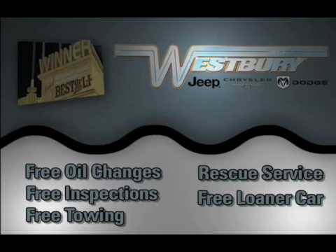 Jeep Wrangler Long Island   Used Jeep Dealerships NY