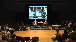 BAN6 Conversations @ YBCA | Radical Identities (Part 1 of 3)