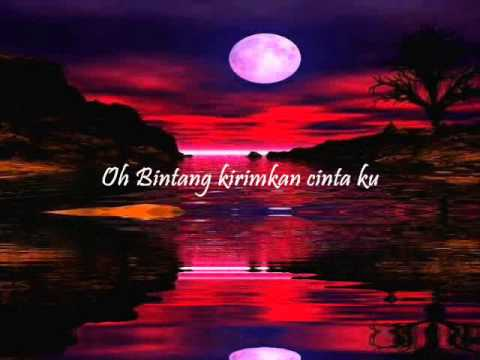 Sampaikan Rindu - Izzue Islam feat Sharifah Sakinah