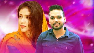 Gulfinte | Thanseer koothuparamba New  songs |New Malayalam Mappila album song 2015