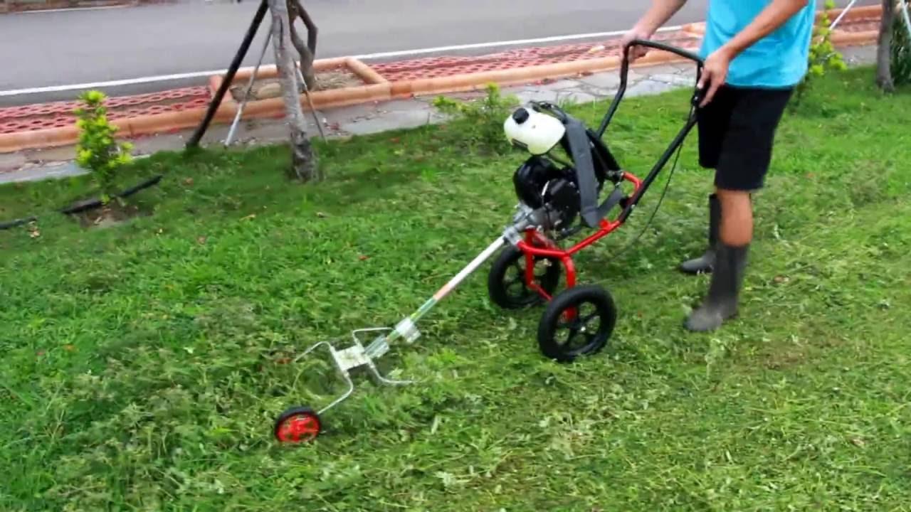 Diy電動割草機自動化之比較研究 史坦利stanley程式maker的部落格 痞客邦