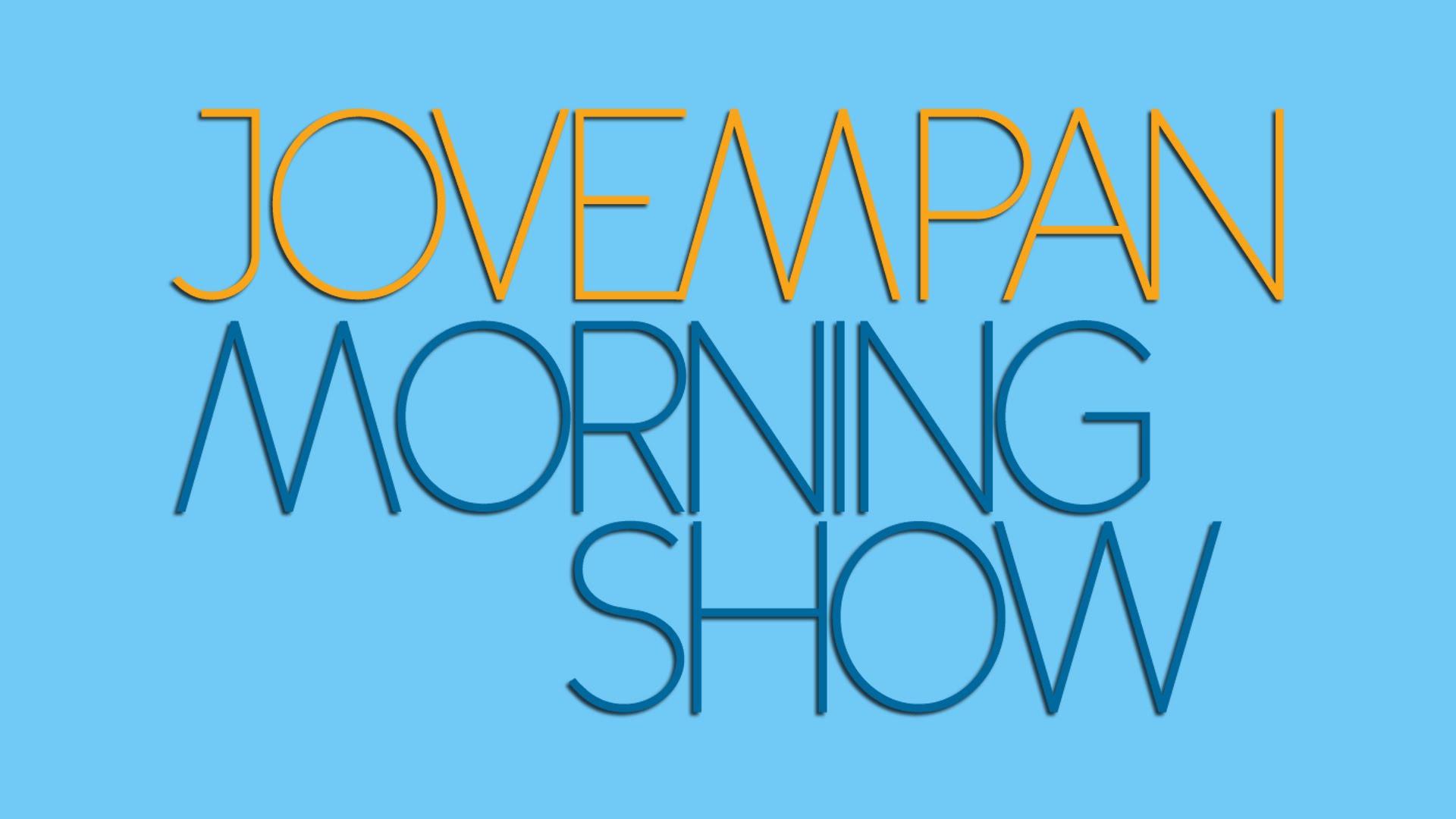 Resultado de imagem para Transmissão ao vivo de Morning Show