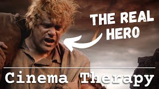 3 Life Lessons from Samwise in RETURN OF THE KING