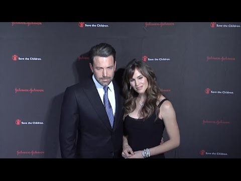 Are Ben Affleck & Jennifer Garner Getting Back Together?