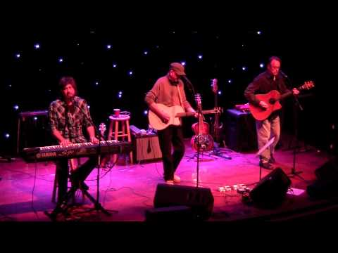 Pollstar | Talking With Poco's Rusty Young