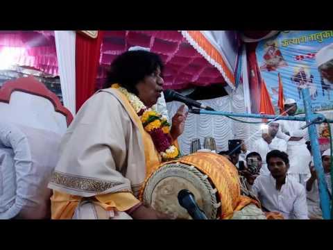 Bhavani shankar ( shiv tandav)