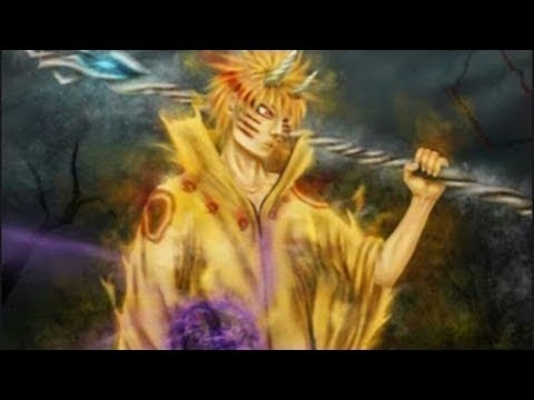 NARUTO Mode DEWA! KAWAKI Harus Membutukan Kekuatan ini Untuk Mengalahkan NARUTO Mp3