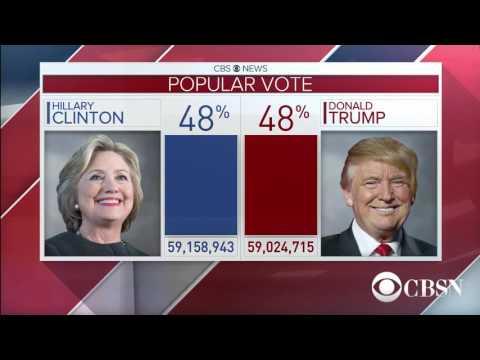 John Heilemann: Trump victory proves polling is broken