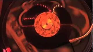 (Acid Hall Riddim) Omar Gosh - Millenium