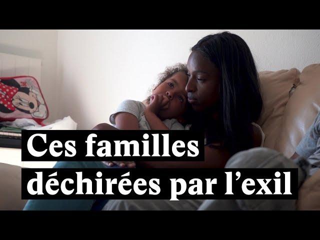 La voix des exilés érythréens
