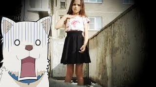DAWG - Квай, История никнейма, CS:GO