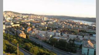 Мурманск -город герой.mp4(, 2011-09-16T20:28:32.000Z)