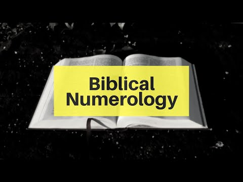 📖biblical-numerology:-✅meaning-of-numbers-1-10-in-the-bible📖