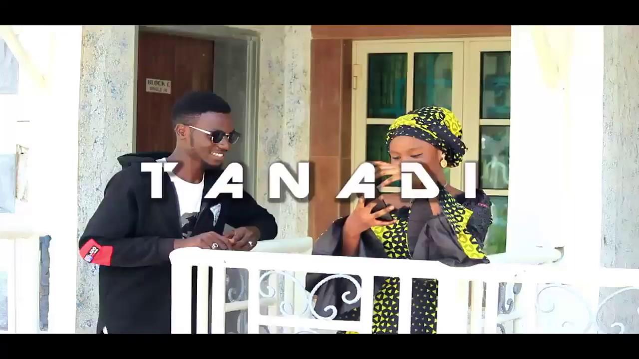 Download TANADI: SABUWAR WAKAR SO DA KAUNA