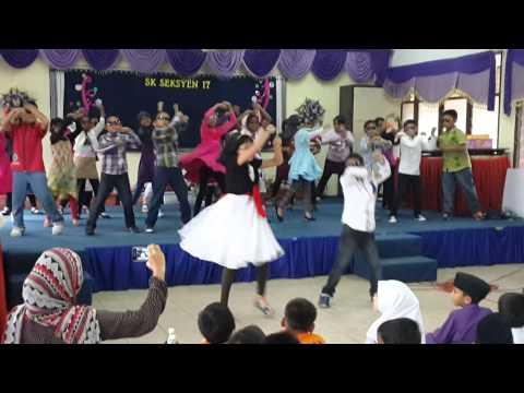 Siti Haida Pop Ye Ye