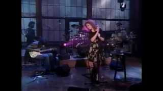 Cowboy Junkies - Southern Rain + Murder, Tonight, in the Trailer Park [1992]