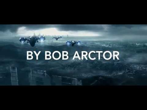 Terminator Genisys - SoundTrack - I'd Love To Change The World (Jetta)