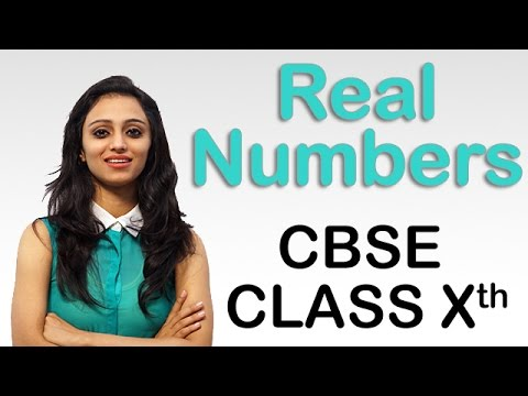 Real Numbers Ex 1.3 Q - 1, Maths Class 10th