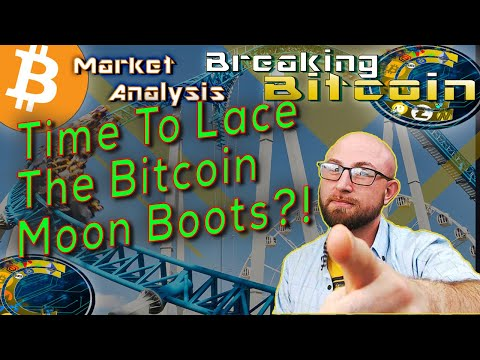 Bitcoin Bulls Surge Ahead!  What Will Happen to LTC Now That the Halving is Over?