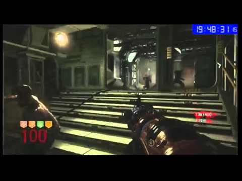 Glitches/Patched - The Call of Duty Wiki - Black Ops II