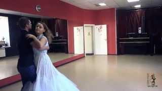 Скачать Свадебный танец под композицию из м ф Анастасия