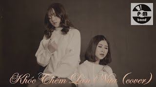Download Video Khóc Thêm Lần Nữa (MV cover) | PM Band MP3 3GP MP4