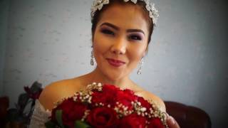 Свадьба Жалал-Абад 2016 Exclusive media