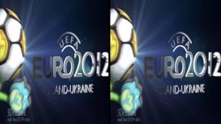 3D видео заставка для чемпионата мира по футболу UEFA 2012(3D видео заставка в 3д для чемпионата мира по футболу UEFA 2012 3D заставка UEFA 2012 poland ukraine польща украина , анимация..., 2010-12-15T14:36:47.000Z)