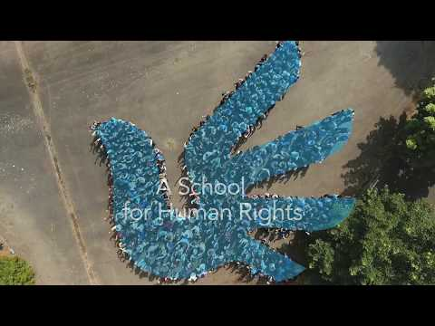 A School for Human Rights