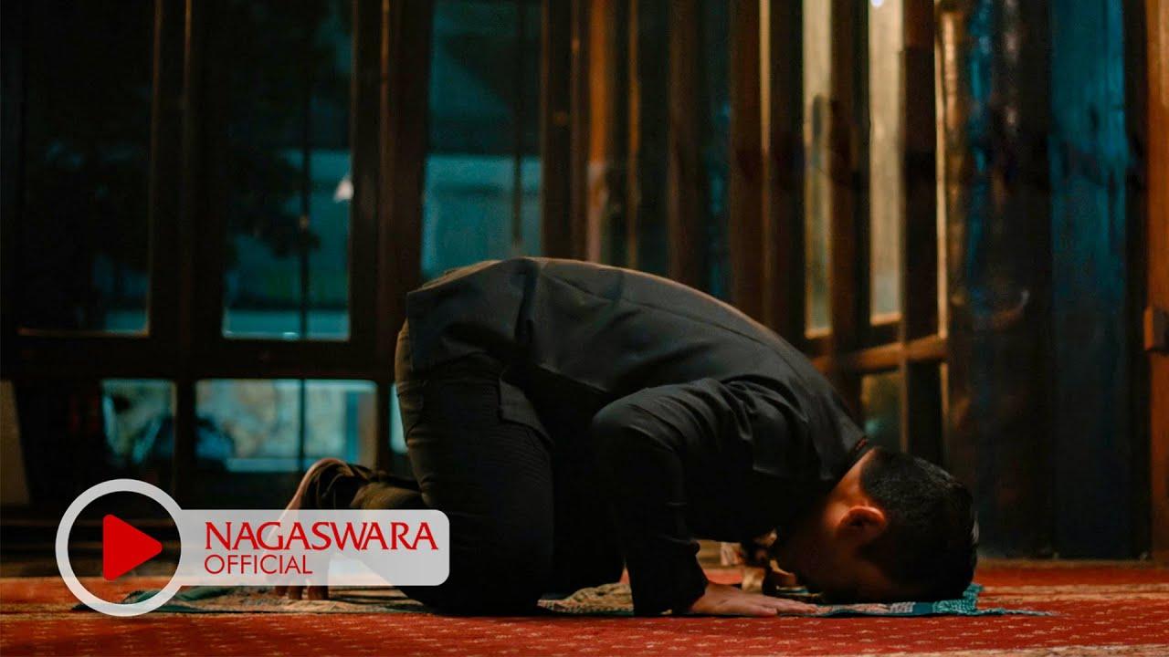 DOWNLOAD: Wali – Until Jannah (Official Music Video NAGASWARA) Mp4 song
