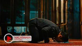 Wali - Until Jannah ( Music  NAGASWARA)